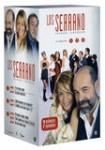 Pack Los Serrano: 1ª Temporada - Volúmenes 1, 2 y 3