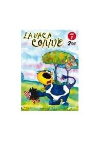 La Vaca Connie Vol. 1
