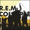 Collapse Into Now: R.E.M