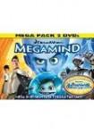 Megamind: Edición Especial