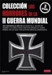 Colección : Los Horrores de la II Guerra Mundial