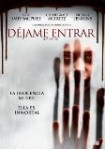 Déjame entrar ( 2010)