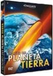 Discovery Channel : Dentro Del Planeta Tierra