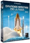 Discovery Channel : Grandes Misiones De La Nasa