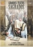 Grandes Textos Sagrados