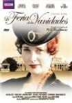 La Feria De Las Vanidades (BBC)