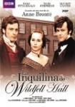 La Inquilina de Wildfell Hall (BBC)