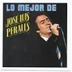 Lo mejor de......Perales, José Luis (CD)