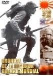 Pack Crónica De La Segunda Guerra Mundial