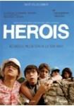 Héroes (Herois) (Edición Básica) (Catalán)
