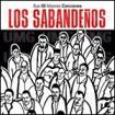 Sus 50 mejores canciones: Los Sabandeños CD (3)