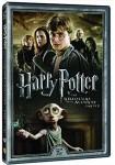 Harry Potter y las Reliquias de la Muerte - 1ª Parte