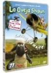 La Oveja Shaun: Volumen 11