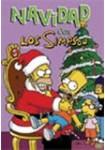 Navidad con los Simpson