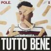 Tutto Bene (Pole) CD (1)