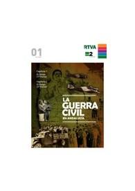 La Guerra Civil en Andalucia