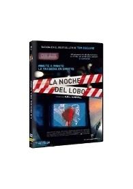La Noche Del Lobo**
