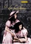 Las Dos Huérfanas (Orígenes Del Cine)