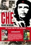 Pack De Viaje con el Che + El Comandante