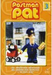 Postman Pat 3