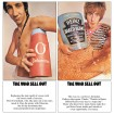 The Who Sell Out (The Who) CD Edición Deluxe (2)