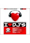 "I LOVE DJ""S 2011- CD (3)"
