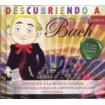 Descubriendo a Bach ( Iniciación a la música clásica para niños )