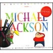 Kids Collection: Michael Jackson CD+Libro