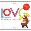 Kids Collection: La Oreja de Van Gogh CD+Libro