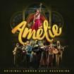 B.S.O Amelie (Original London Cast Recording) CD (1)
