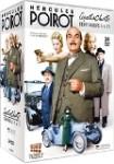 Pack Poirot : Temporadas 5 a 11