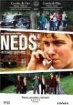 Neds (No Educados Y Delicuentes)
