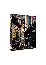 Arriba Y Abajo (La Secuela) - 1ª Temporada