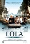 Lola (V.O.S.) (2010)