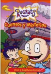 Rugrats: Cuentos y Misterios