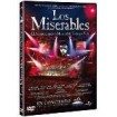 Los Miserables (El Musical)