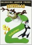 Looney Tunes: Estrellas Volumen 2