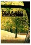 Sunset Park (Audiolibro 6 CD,s) Novela