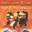 Illumination (Wind & Fire Earth) CD