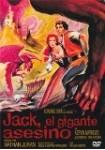 Jack El Gigante Asesino