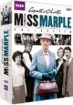 Colección : Agatha Christie (Miss Marple)
