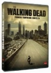 The Walking Dead - 1ª Temporada