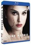 Cisne Negro (Blu-Ray)