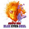 Blue Eyed Soul (Simply Red) CD