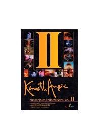 Los Cortos De Kenneth Anger 2