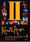 Los Cortos De Kenneth Anger 2