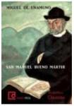 San Manuel Bueno, Mártir (Audiolibro 1 CD,s) Clásicos