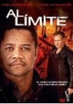 Al Límite (2011)