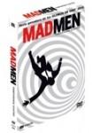 Mad Men - 4ª Temporada