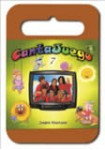 CantaJuego Vol.7 DVD+CD